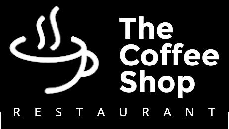 thecoffeeshop